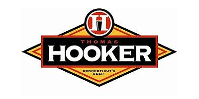 Hooker Brewing Company