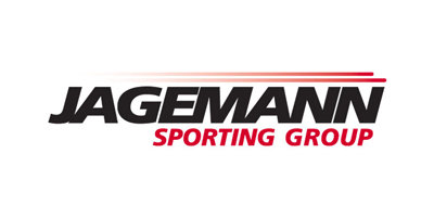 Jagemann Sports