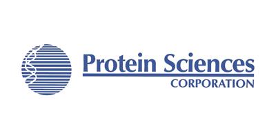 Protein Sciences
